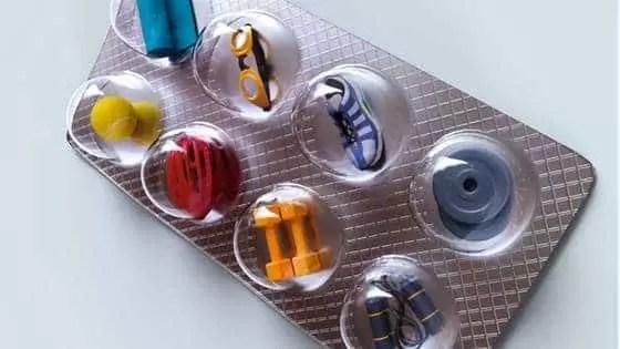Como prevenir o pré diabetes