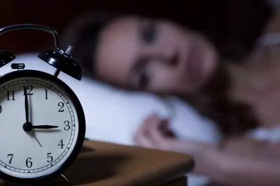 Sintomas da Menopausa