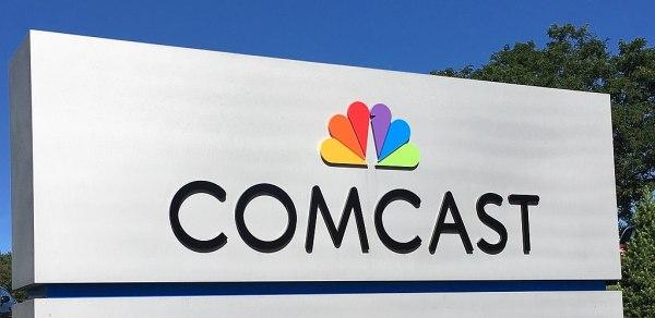comcast email list