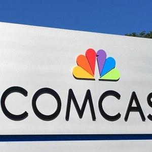 1 Million Comcast.net email List 2021