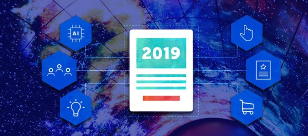 email best practices and trends 2019