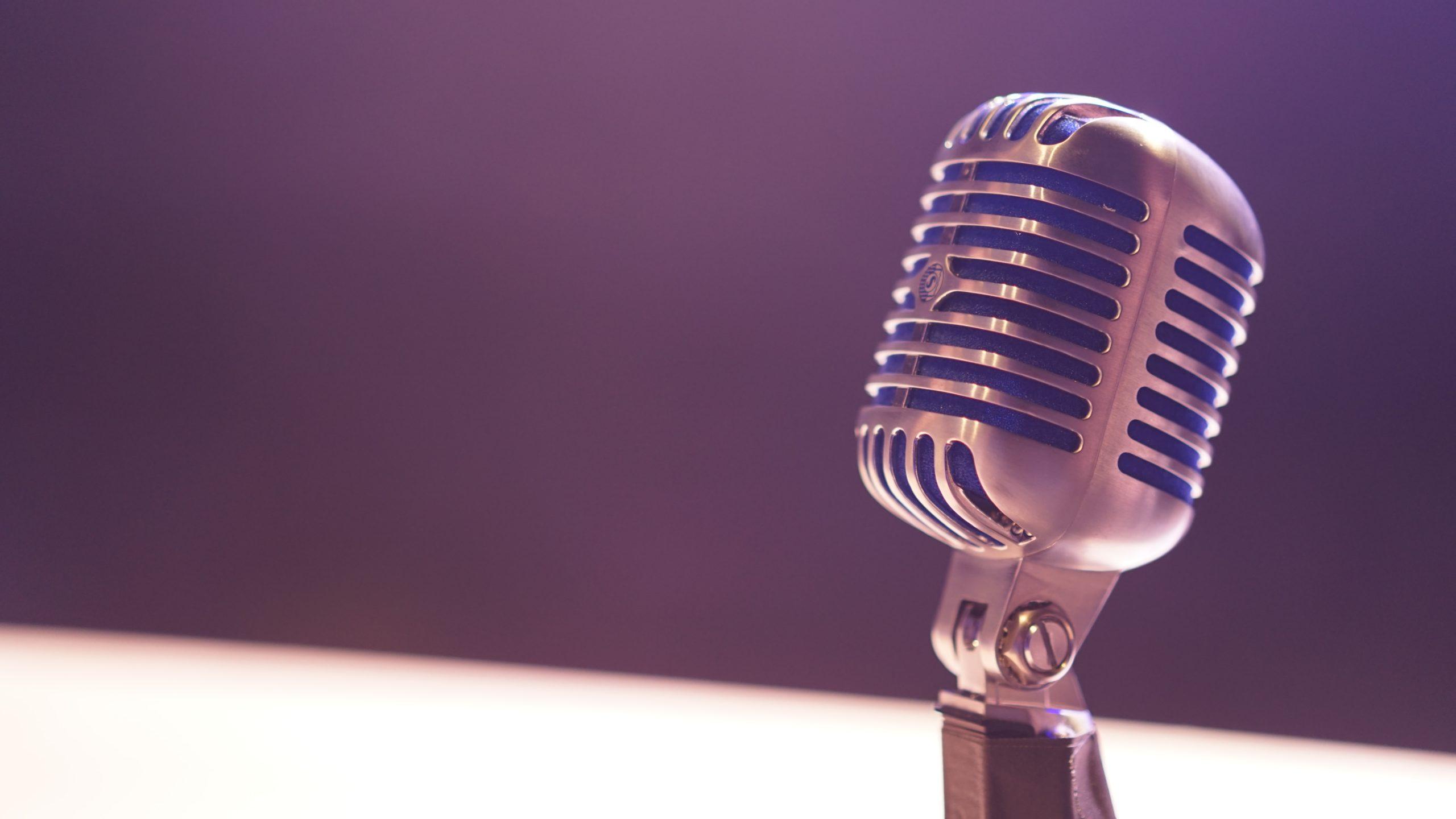 Radio France met en avant notre partenariat avec ARS !