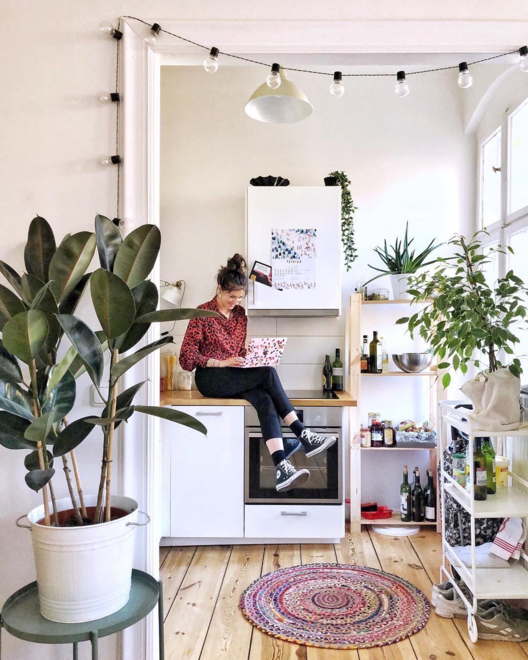 Meuble De Salle De Bain Allemand défi : trouver un appartement à berlin quand t'es pas allemand