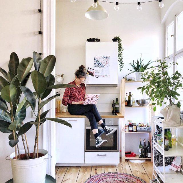 Défi : trouver un appartement à Berlin quand t'es pas allemand(e)