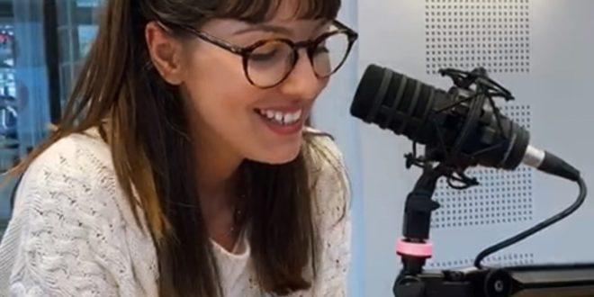 La sexualité féminine : extrait du podcast des Grandes Girls