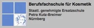 Berufsfachschule-Kosmetik-Staatl-genehmigte-Ersatzschule-Nuernberg