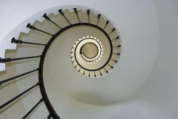 Come si elabora la scaletta di un romanzo