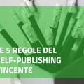 selfpublishing vincente