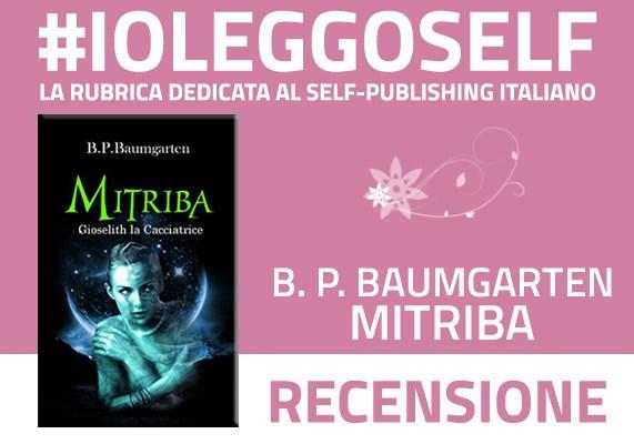 self-publishing fantasy