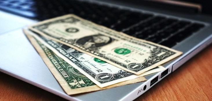 Payday loans hailey idaho photo 8