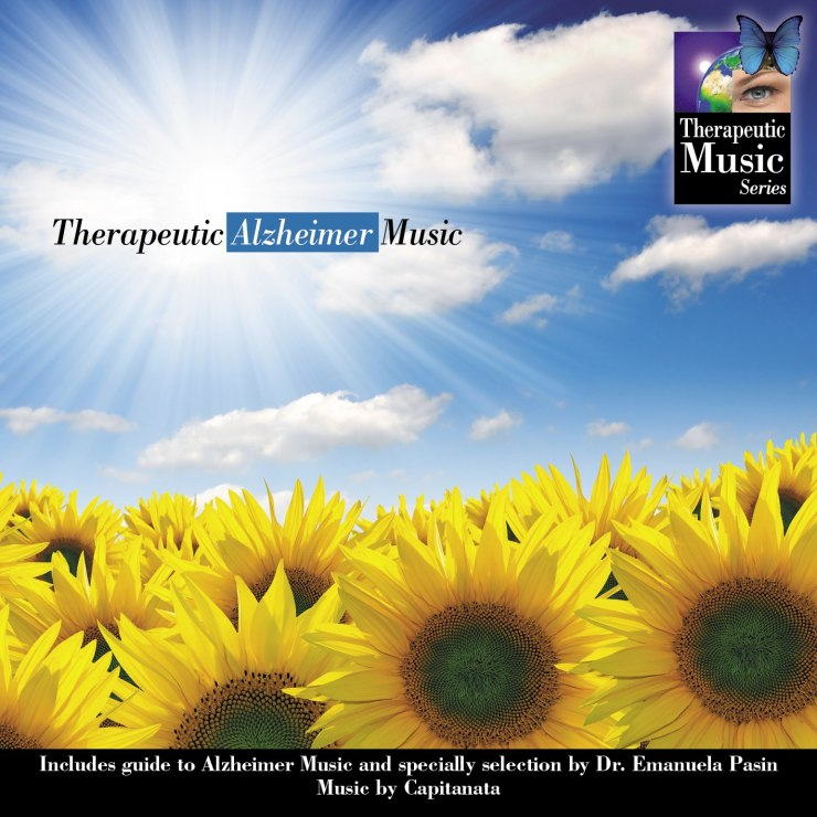 musica terapeutica