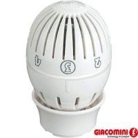 Nei moderni impianti di riscaldamento a radiatori non è sufficiente intervenire esclusivamente sul…