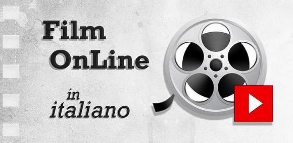 film in streaming