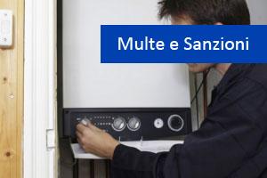multe-sanzioni-caldaie