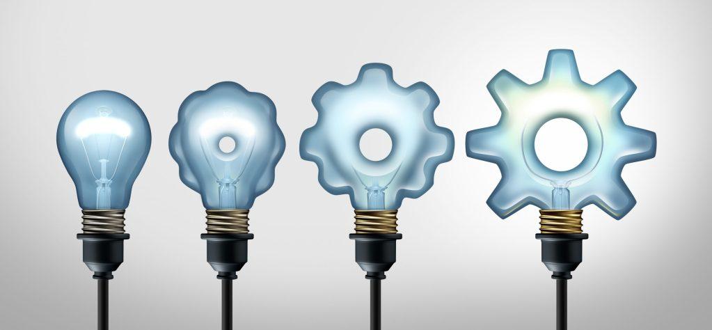 Le 3 sfide per innovare il business