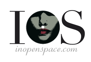 IOS IN OPEN SPACE