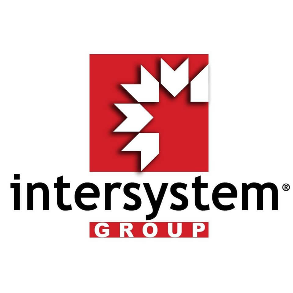 Intersystem Group