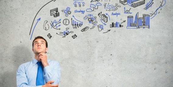 web marketing manager cosa fa