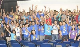 WordCamp Fortaleza 2016 Pela Visão do Organizador