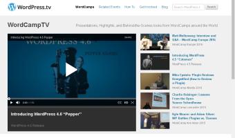 Edição de Videos Não Lineares Com Software Open Source
