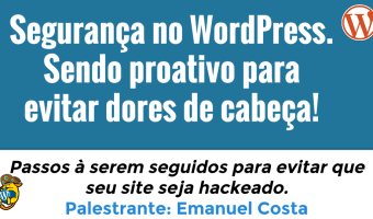 seguranca-no-wordpress-meetup-fortaleza