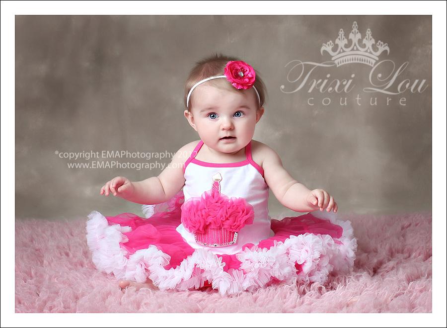 Baby Modeling Photography Wwwpixsharkcom Images