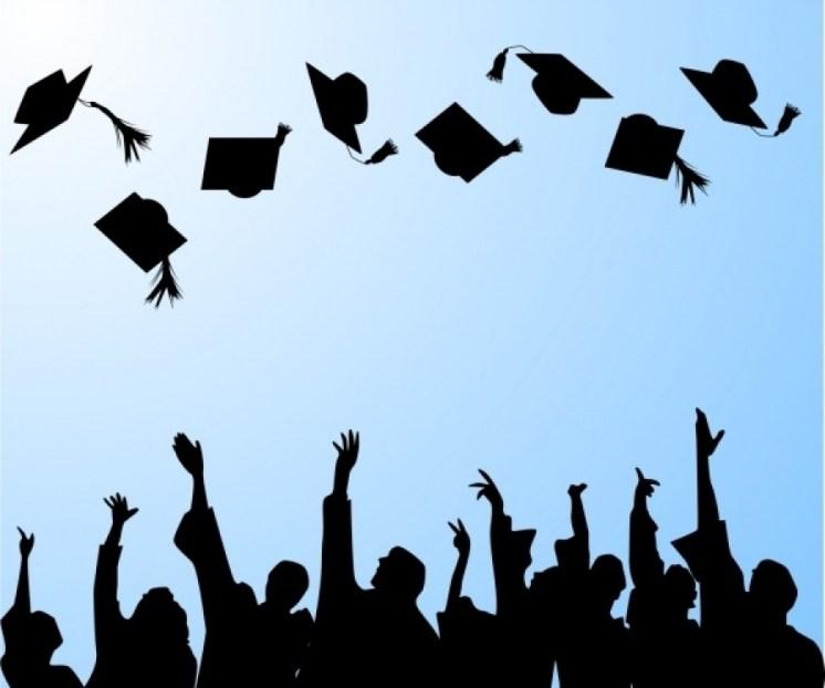 """""""هنا"""" خطبة عن التخرج والاحتفال بالتخرج"""