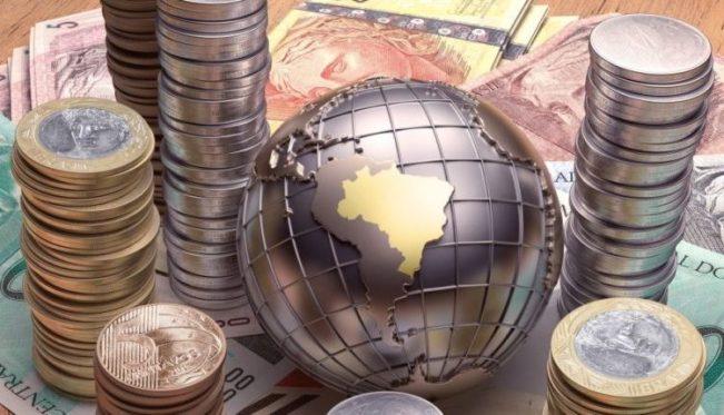 الاقتصاد العالمي سيعود إلى مستويات ما قبل الجائحة بنهاية 2021 - اقتصاد -  عربي ودولي - الإمارات اليوم