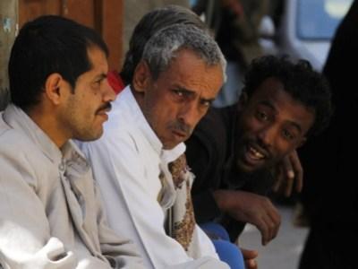 الأمم المتحدة تعلن هدنة فـي اليمن 72ساعة اعتباراً من الليلة
