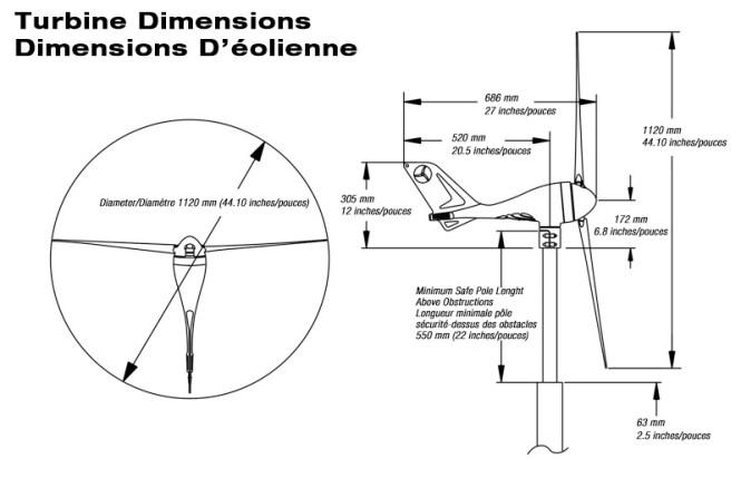 volt generator wiring diagram image wiring 12 volt generator wiring diagram wiring diagram on 12 volt generator wiring diagram