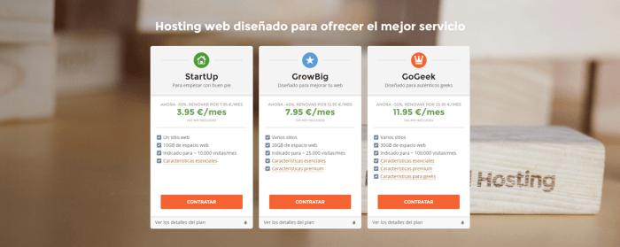 alojamiento-web-siteground