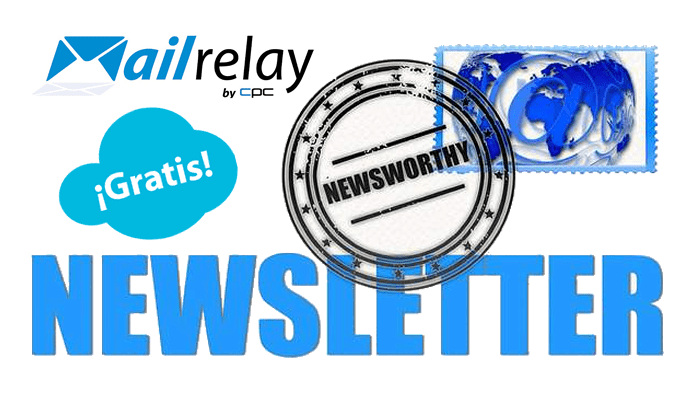 newsletter-gratis