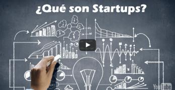 "Startups ¿Existen algunas millonarias?<span class=""texto_patrocinado""> (patrocinado)</span>"