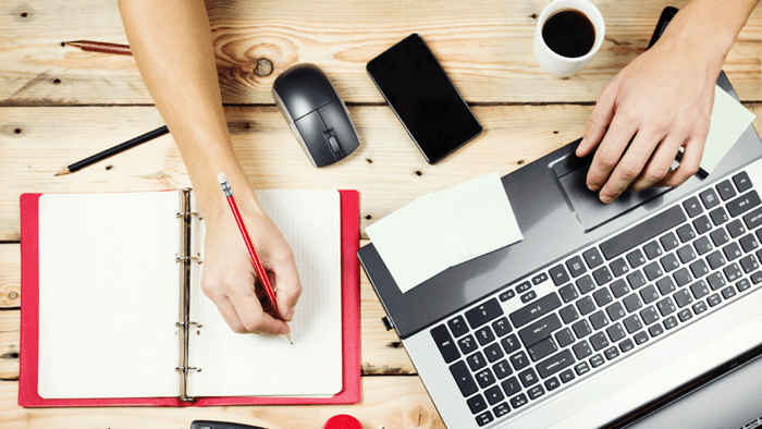 startups-negocios-escalables