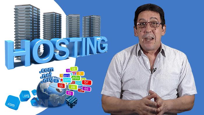 nombres-de-dominio-hosting