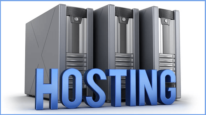 nombres de dominio y hosting