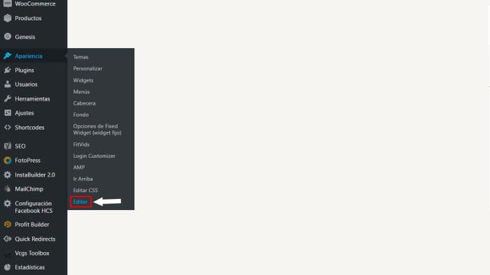 acceder-al-archivo-style-css-1
