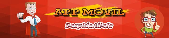 app-movil-700x158