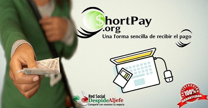 shortpay
