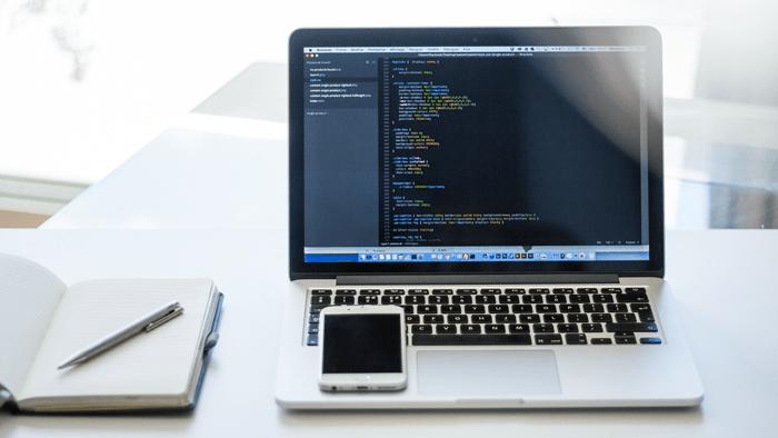 estructura-básica-de-un-documento-html