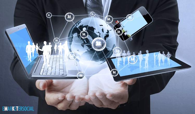 Apps negocio sostenible a largo plazo