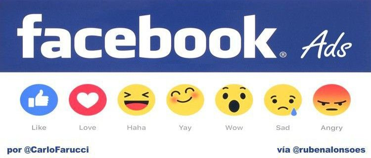 Tutorial campañas de Facebook Ads: nuevo píxel de Facebook y públicos personalizados