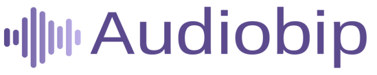 Audiobip la comunidad para podcasters
