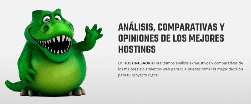 hostingsourio