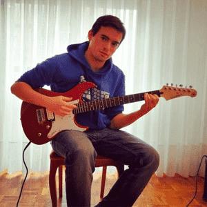 Quién-es-Pablo-Moreno-Acevedo