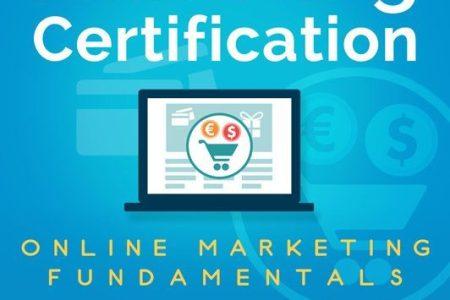 Free Professional Resume » online it certification programs ...