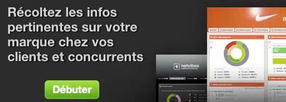 netvibes-social-media-dashboard