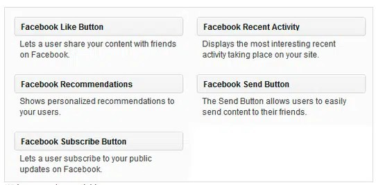plugin-facebook-for-wordpress-plugins-widgets