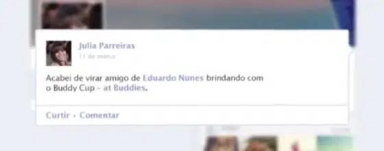 Budweiser-facebook