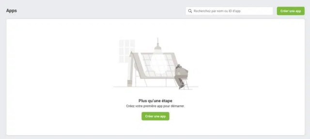 create-application-facebook-oembed